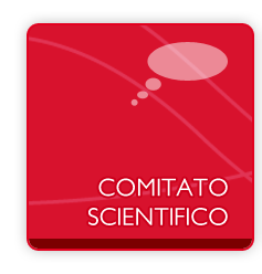 comitatoscientifico